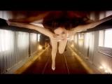 Fragmento videoclip Corazón Valiente junto a Ruben Rada