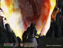 Oblivion s01e22 Врата Обливион у Коррола