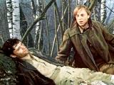 Два капитана. (1976).