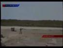 Как Российские Миротворцы ебошат грузин! 2008 год ЕЩЕ ДО ВОЙНЫ!