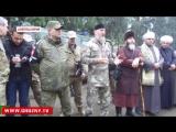Фонд имени Кадырова построит в Сирии приюты для сирот и восстановит мечеть в Алеппо