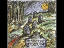 Headstone Circus [Psyche Blues- US] Bear Down@1968