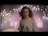 Шоу LIKE Катя Адушкина - Смотри Меня В YouTube