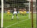 FC St. Pauli - SG Wattenscheid 09 - 1-0 (0-0) (13.08.1998)