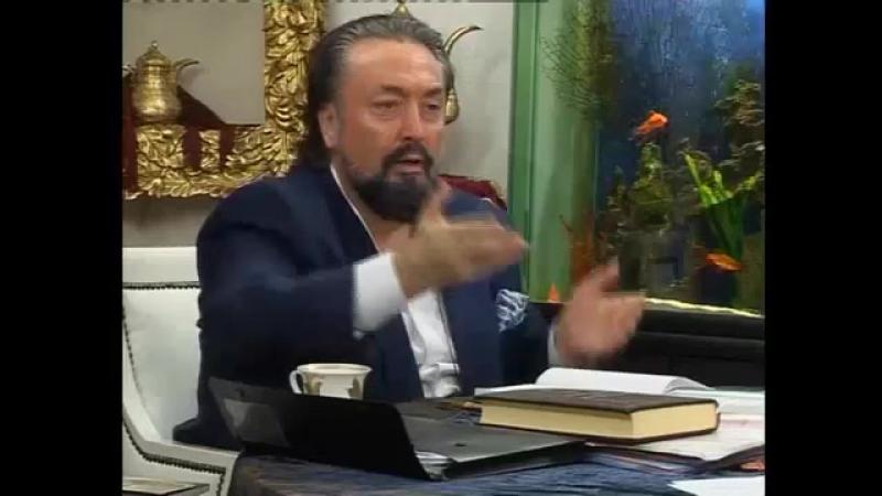 Ali Haydar Efendi tarikatı kendinde sonlandırmıştır Manevi mürşitlik görevini Hz Mehdi a sye bıra (2)