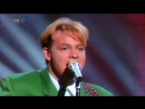 Jason Donovan - Sealed With a Kiss  Everyday