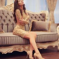 Машуля Баранова  ♥