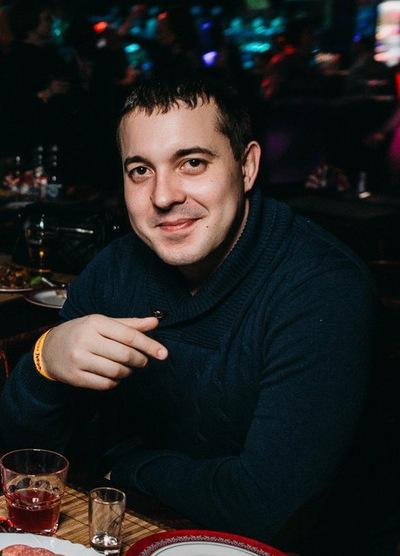 Наиль Шамшаев