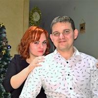 Ленусик Ершова