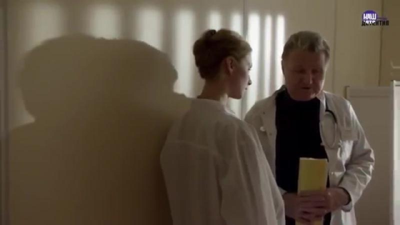 Оперша под прикрытием - детективы 2016 [ русский боевик ] фильм целиком.mp4