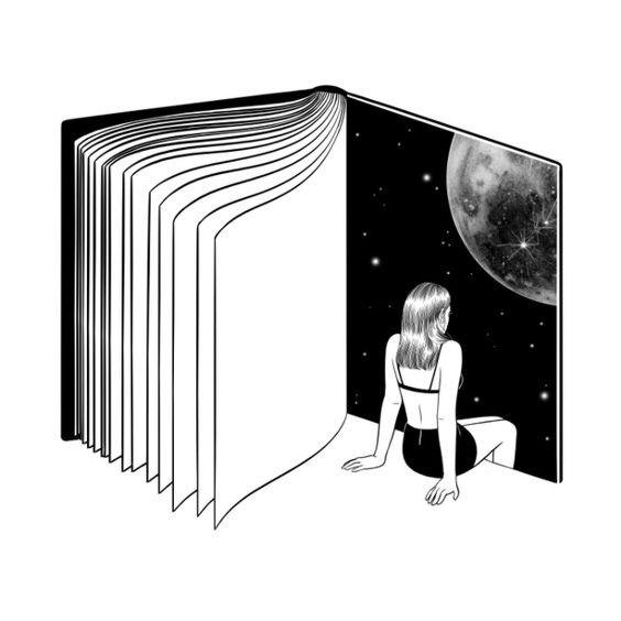Афиша Муром Интеллектуальный книжный клуб в тепле