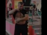 Можно тренировать косые мышцы живота? ! Есть мнение!