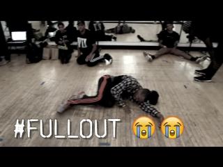 GET UGLY - Jason Derulo Dance - @MattSteffanina Choreograph (@JasonDerulo #GetUGLY).mp4