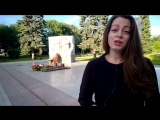 Юрий Лорес - Размышление на 9 мая