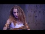 Гусли - Ольга Глазова - With You ⁄ Gusli Olga Glazova