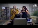 Потап и Настя - Все пучком (клип 2013 каменских)