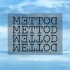 METTOD