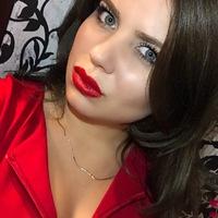 Екатерина Шарапова фото
