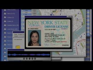 Подозреваемый.S03E15.LostFilm