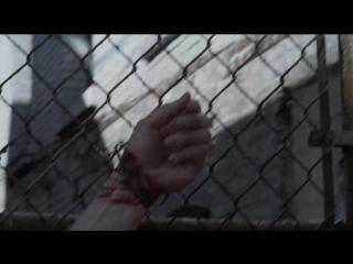 Королевский госпиталь (сериал 2004, США) эпизод 11