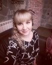 Оленька Кожевникова фото #36