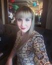 Оленька Кожевникова фото #30
