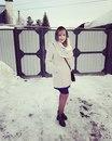 Оленька Кожевникова фото #27