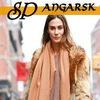 """Совместные покупки в Ангарске - """"Spangarsk.ru"""""""