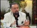 Cübbeli'ye cevaplar 61 Mehdiyet döneminin güzellikleri