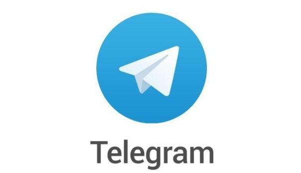 Обсуждение возможной блокировки популярного мессенджера Telegram в РФ