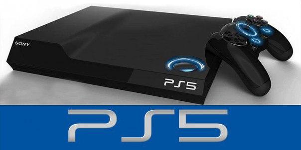 Sony намерена выпустить PlayStation 5 несмотря ни на что    Споры о то