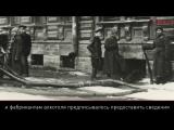 100 фактов о 1917. Запрет на производство алкоголя