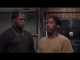 Южный централ  South Central 1992.-криминальная драма...169HD-1080.p
