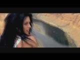 Romanovskaya feat. Dan Balan - Мало Малины (Жан  Rimsky Remix)