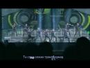 EXO - Transformer (рус. караоке)