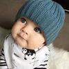 Модный Малыш Детская Одежда Переславль Пушкино