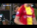 MAÇ ÖZETİ: Go Ahead Eagles 1 - 3 Psv Eindhoven