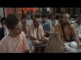 Vrajamohan das. Ananda Kanda Nitai Chanda. Jagannath Puri 3. 3. 2014