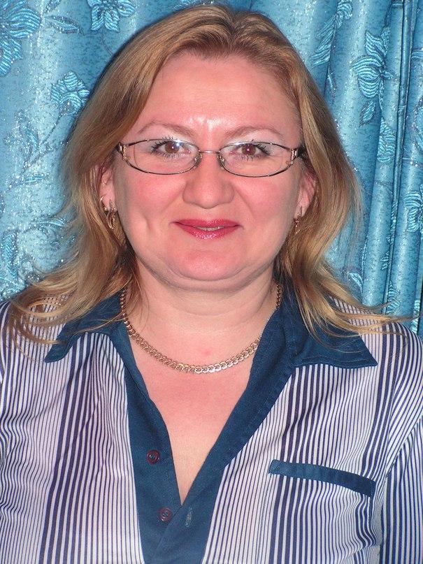 Natali Litvinova | Иркутск