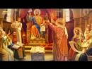 100 Великих Людей 12 Арий священник который изменил Землю Настоящая история Христианства
