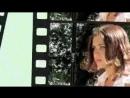 Efrosinia 1 Музыкальный клип по сериалу Ефросинья Музыка Е. Зайцев Мечта Очень к