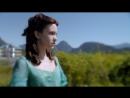 Заколдованное королевство 2 серия 2007 HD 720p