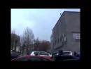 Русские Солдаты vs приколы спецназ сша