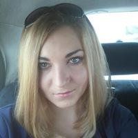 Валерия Прудевич