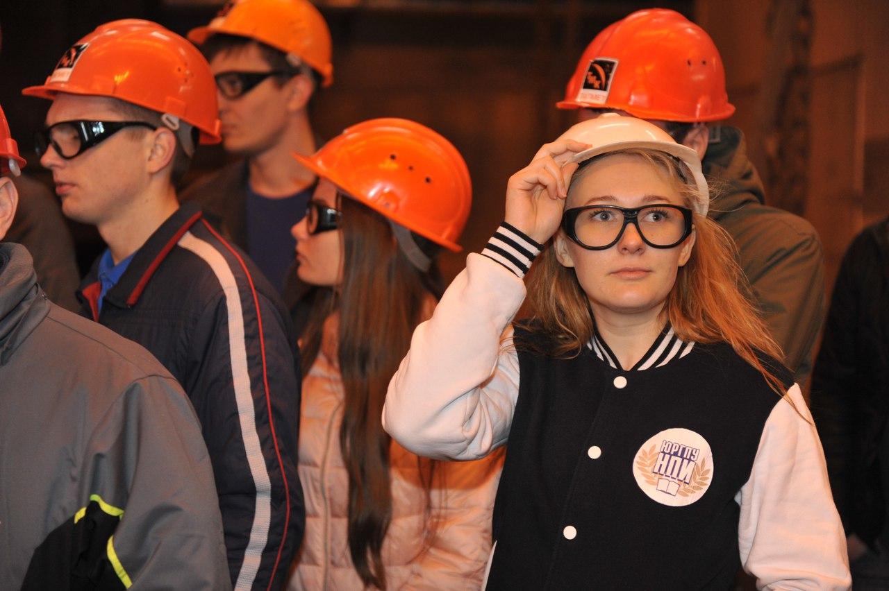 ТАГМЕТ стал участником всероссийской акции «Неделя без турникетов»