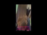 Перманентне випрямлення волосся НАЗАВЖДИ у Lux Hair Studio м.Стрий