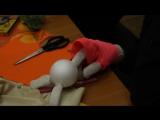 Студия театра кукол