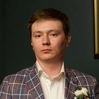 Руслан Хадиев