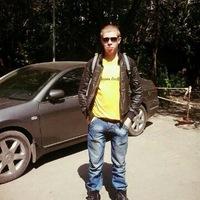 Гриша Сакулин