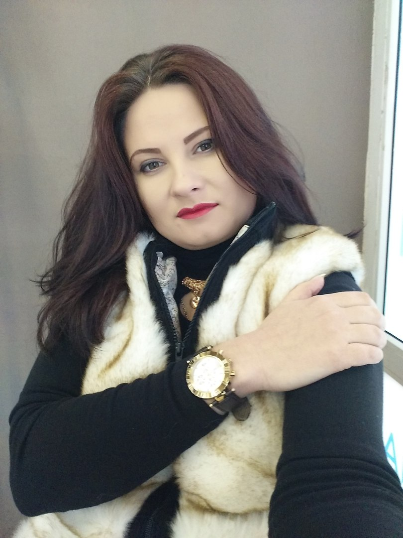 Лолли Твердаева, Одесса - фото №2
